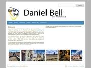 Daniel Bell Photography