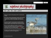 Neptuno Photography