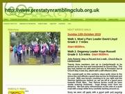 Http://www.prestatynramblingclub.org.uk