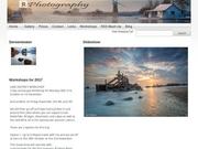 Www.irphotographyuk.com