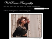 Will Brame Photography