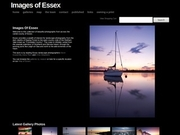 Images Of Essex