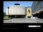 KAM-ERA-MAN Photography