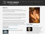 Peter Bargh Photography