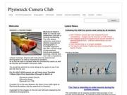 Plymstock Camera Club