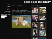 Golds Place Photography
