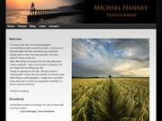Michael Hanney Photography