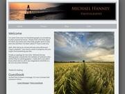 Michael Hanney Photography