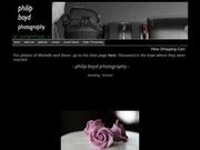 Philip Boyd Photography