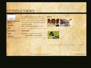 Stonflo Views