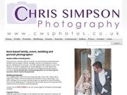 Chris Simpson Photography