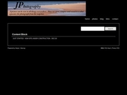 JPhotography