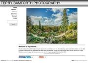 Terry Bamforth Photography