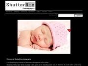 ShutterBox Photography