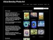 Alicia Beesley Photo-Art