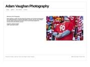 Adam Vaughan Photography