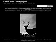Sarah Allen Photography