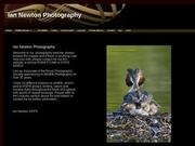 Ian Newton Photography