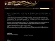 Jonfairphotography