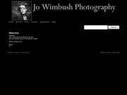 Jo Wimbush Photography