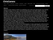 ChrisCamera