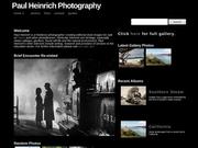 Paul Heinrich Photography