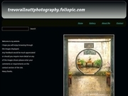 Trevorallnuttphotography.foliopic.com