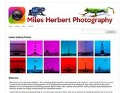 Miles Herbert Photography