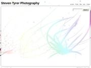 Steven Tyrer Photography