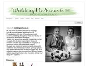 Weddingpic4u.co.uk