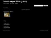 Steve Langton Photography