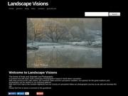 Landscape Visions