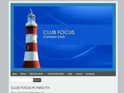 Club Focus Plymouth