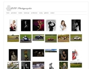 RJNPhotographic Portrait Photography