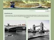 JimmyPixels.com