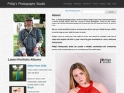 Philip's Photography Studio