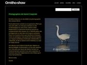 Ornitho-show