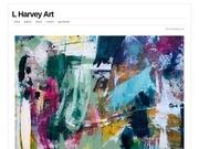 L Harvey Art