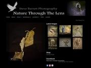 Nature Through The Lens