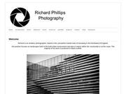 Richard Phillips Photography