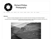 Richard Phillips Photography