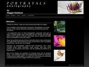 Portrayals